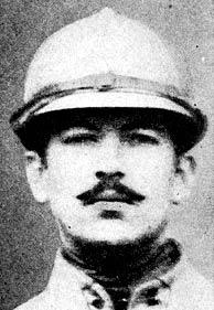 W. D. Jones